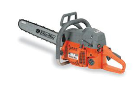 Oleo-Mac Chainsaw