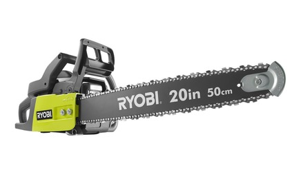 ryobi 405mm scroll saw manual